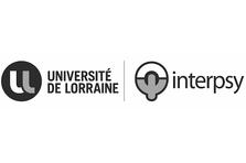 logo-universite-lorraine-ul-interpsy.png
