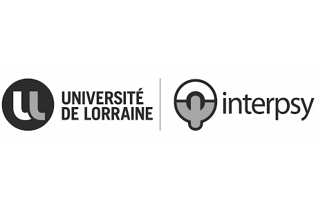 logo-universite-lorraine-ul-interpsy.png