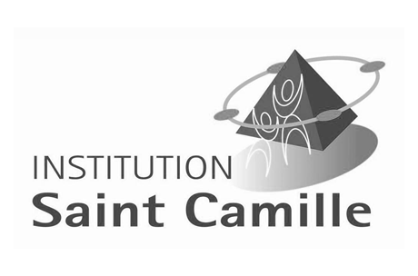 logo-institut-ime-stcamille.png