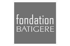 logo-fondation-batigere.png
