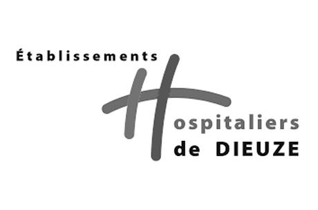 logo-etablissements-hospitaliers-dieuze-stjac
