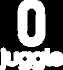 logo-juggle-blanc.png