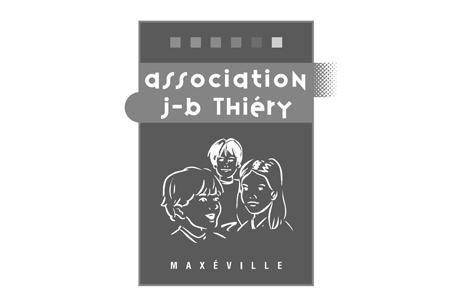 logo-association-jbthiery-maxeville.png