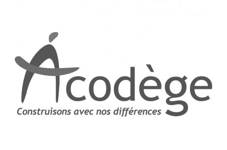 logo-acodege.png