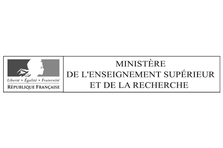 logo-ministere-enseignement-superieur-recherche