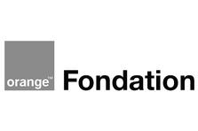logo-fondation-orange.png