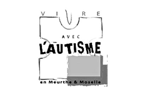 logo-vivre-avec-autisme-54.png