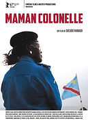 Maman colonelle.jpg