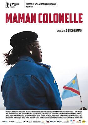 Maman colonelle.jpg