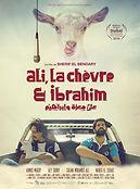 Ali,_la_chèvre_et_Ibrahim.jpg