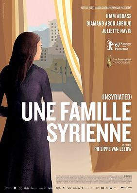 Une_famille_syrienne_Affiche.jpg