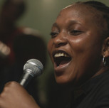 Véronique Tshanda Beya Mputu