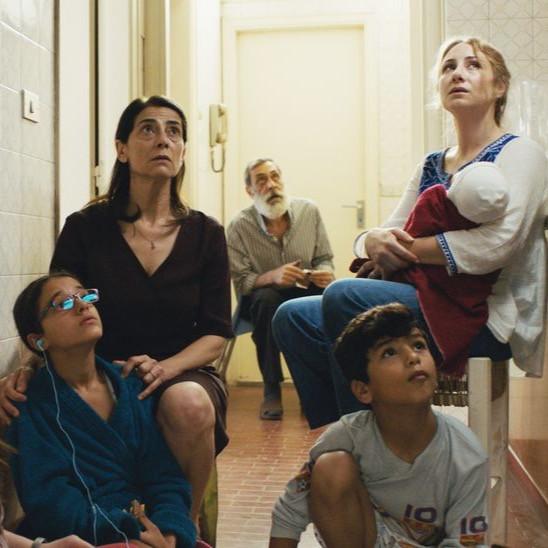 Une famille syrienne.jpg