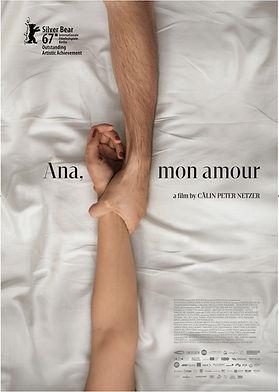 Ana, mon amour.jpg