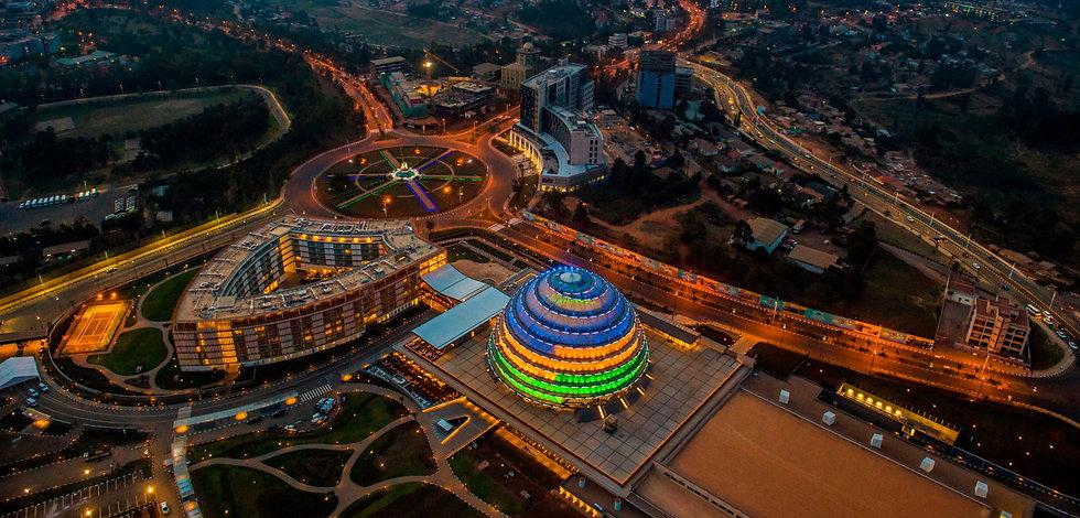 Aerial-view-of-Kigali-Convention-Centre-1-e1612770589967.jpg