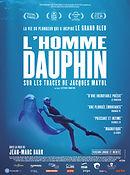 Homme dauphin (l').jpg
