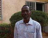 Koussaw_Ibrahima_Touré.JPG