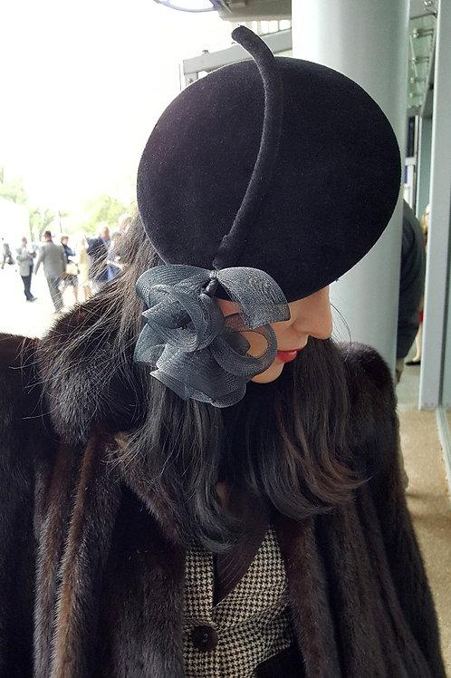 Vintage Nigel Rayment Hat