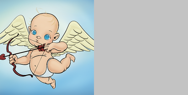 Cupid Button.png