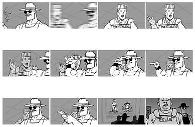 Scene 1 real Boards.png