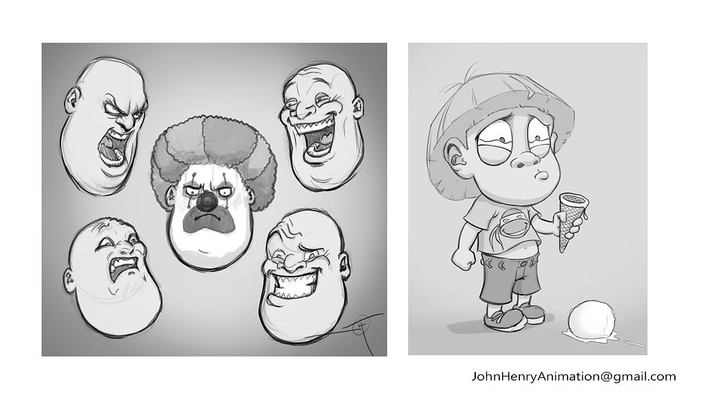 John Henry story artist 202113.png