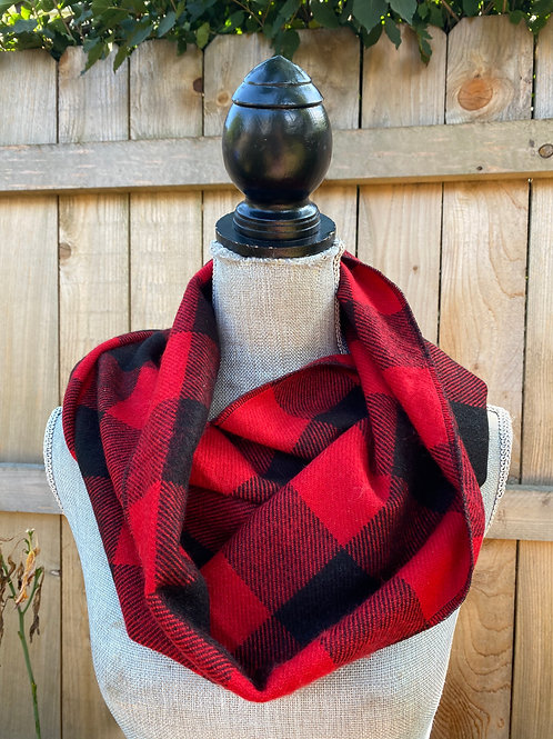 the yvaine cowl