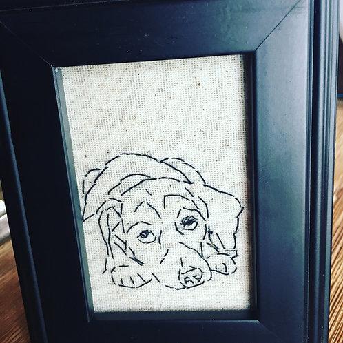 soul hound