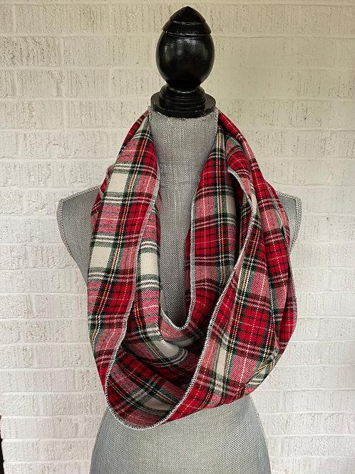 the aisla scarf