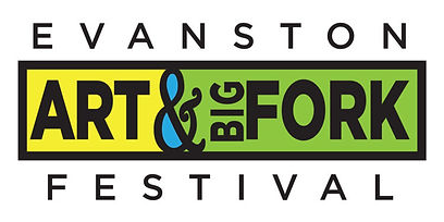 Evanston-Art-and-big-fork-750x375.jpg