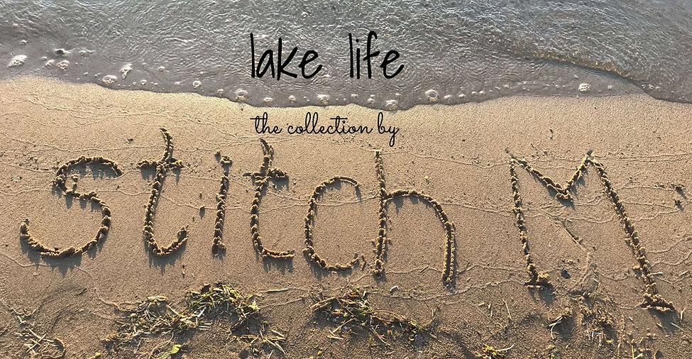 lake life stitch m final 2.jpg
