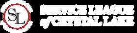 sl-logo-2017-white.png