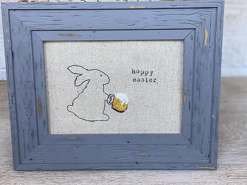 brewski bunny