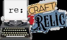recraft-logo_3.png