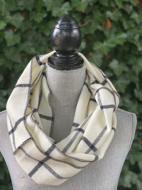 the meara scarf