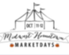 midwest hometown logo.jpeg