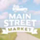 main street market logo.jpeg