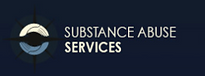 Substance Abuse Services.png