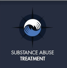 substance abuse treatment.png