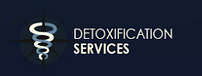 Detoxification Services.png