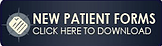 New Patient Forms.png