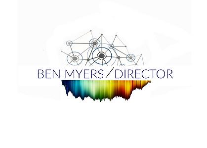 BenBusinessCard-Driector.png
