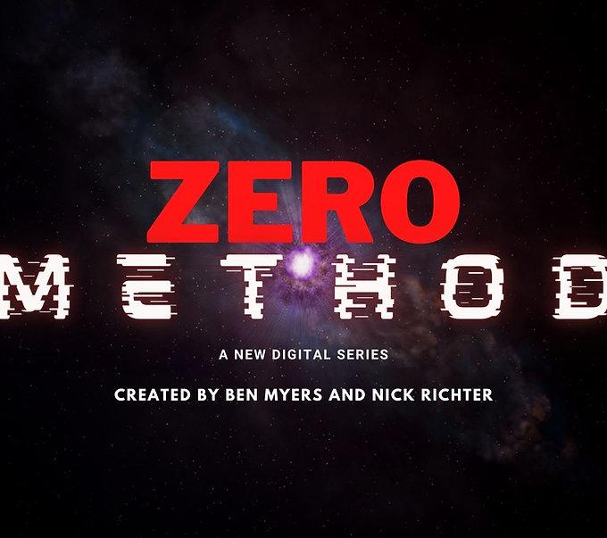 ZeroMethod Poster.jpg