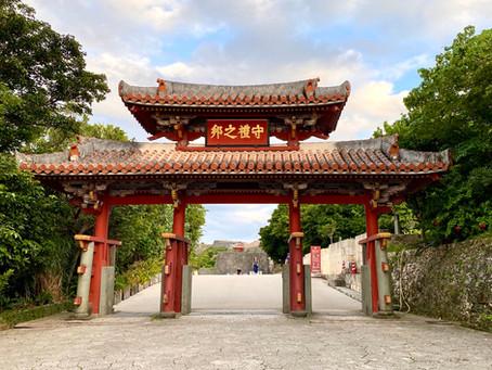 沖縄リウボウ出展致します。