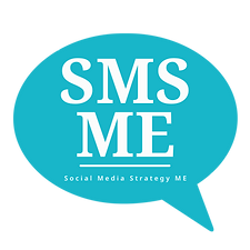 SMS_Logo 2020.png