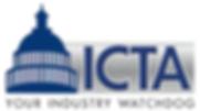 ICTA_Logo_Blue_Hrz.png