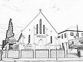 Church Front_pHOTOCOPY.jpg