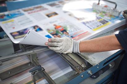 printing-service.jpg