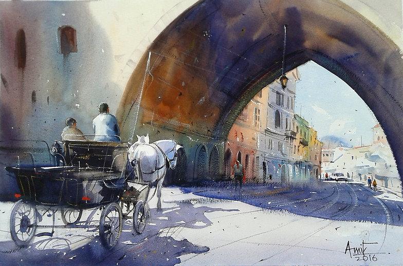 Amit Watercolour351.jpg
