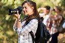 depositphotos_49816413-stock-photo-photo