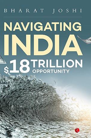 navigating india.jpg